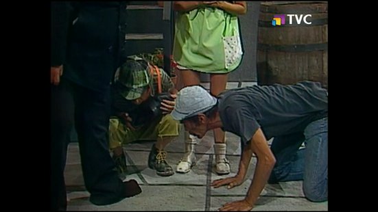 el-callo-1977-tvc5.png