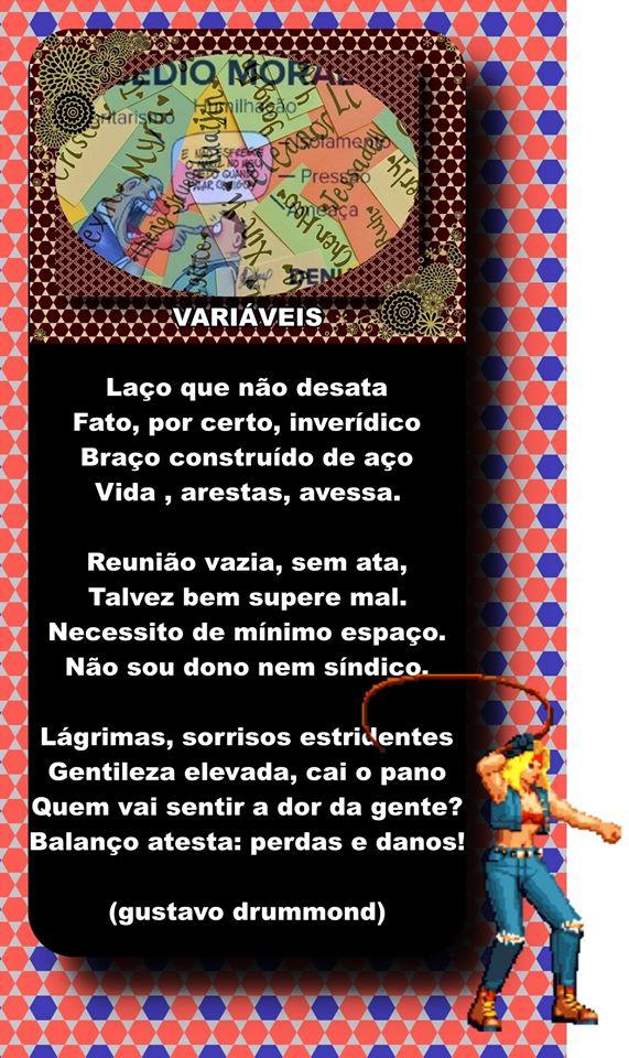 POEMA-VARIAVEIS-MARILDA