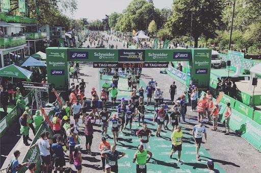 meta-maraton-paris-travelmarathon-es