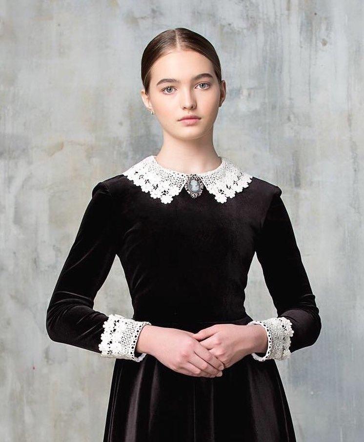Anastasia-Bezrukova-7