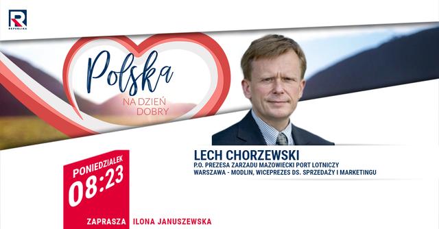 Chorzewski