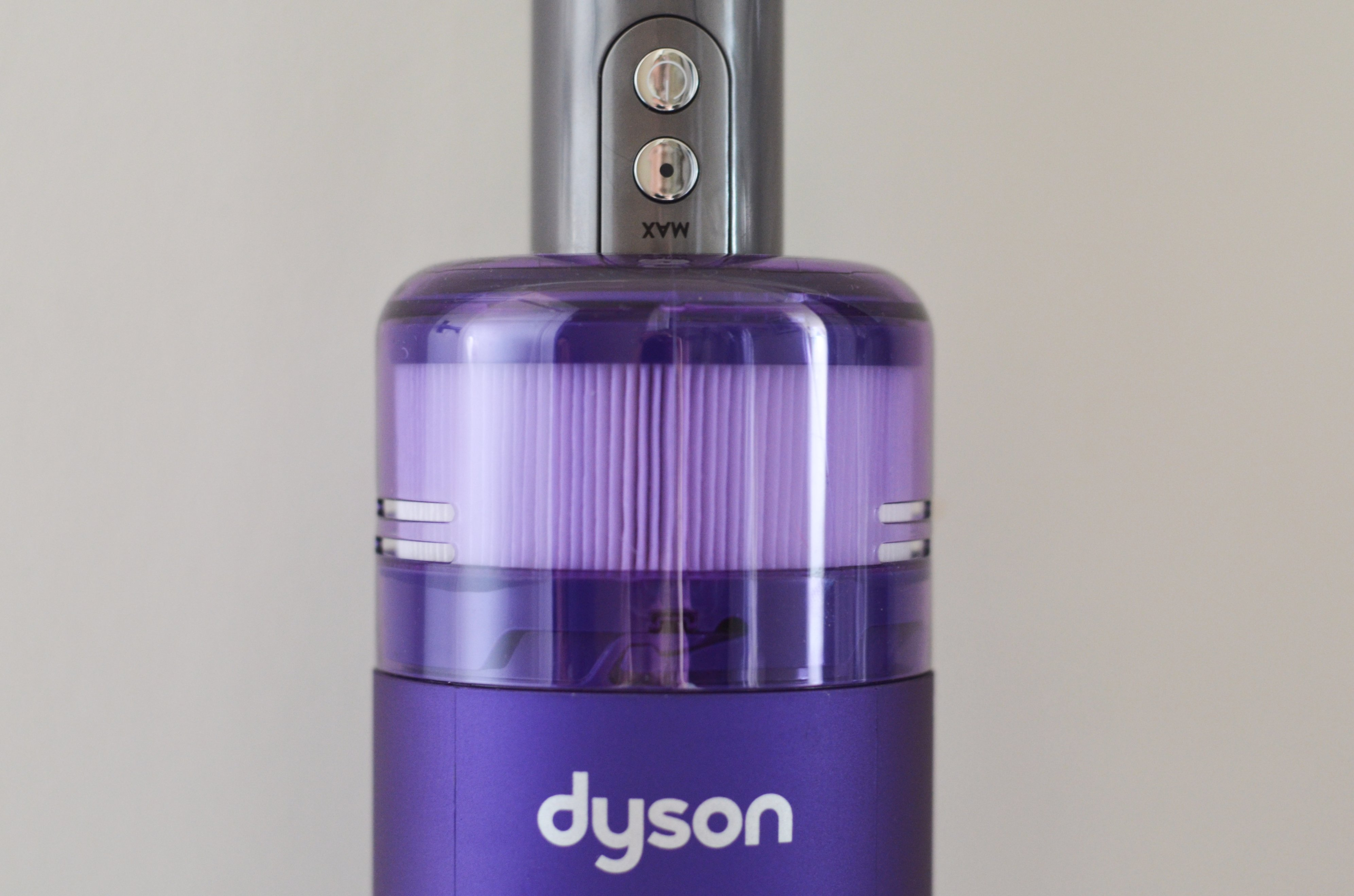 Dyson-3