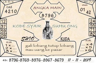 SYAIR-TOGEL-ASIA-SYD-10