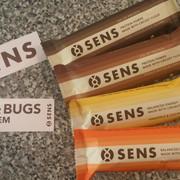 Sens-Bar-EN-Featured-02