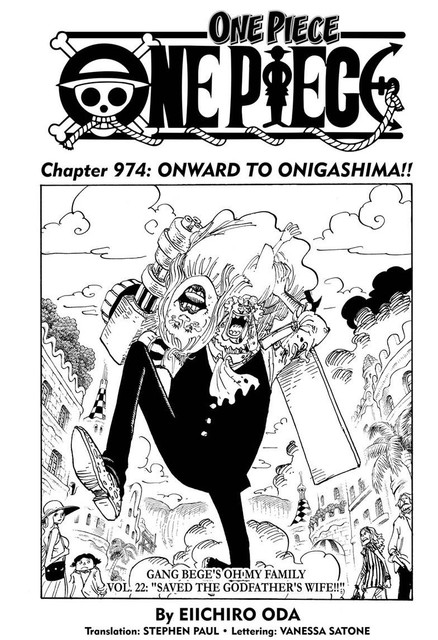 one-piece-chapter-974-01