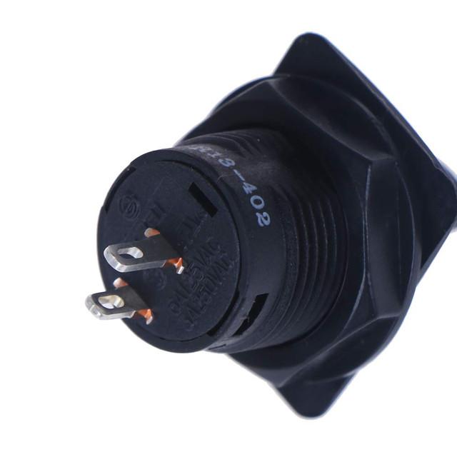 51o4l8l-P8z-L-SL1002