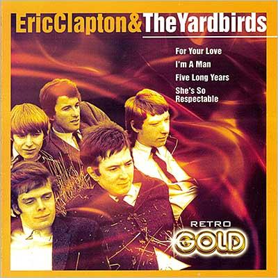 https://i.ibb.co/Bfp3gmV/Clapton-Yardbirds-400.jpg