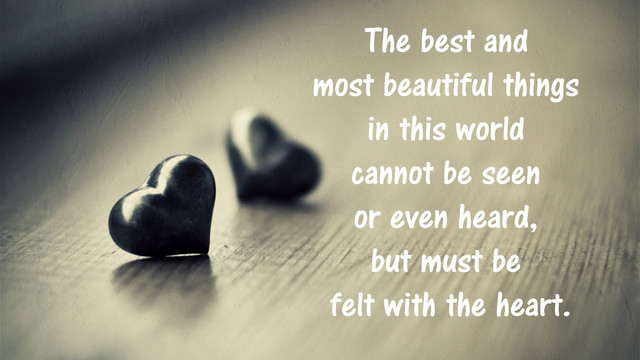 The-best-and-most-beautiful-things-in-this-world-cannot-be-seen-or-even-heard-but-must-be-felt-with