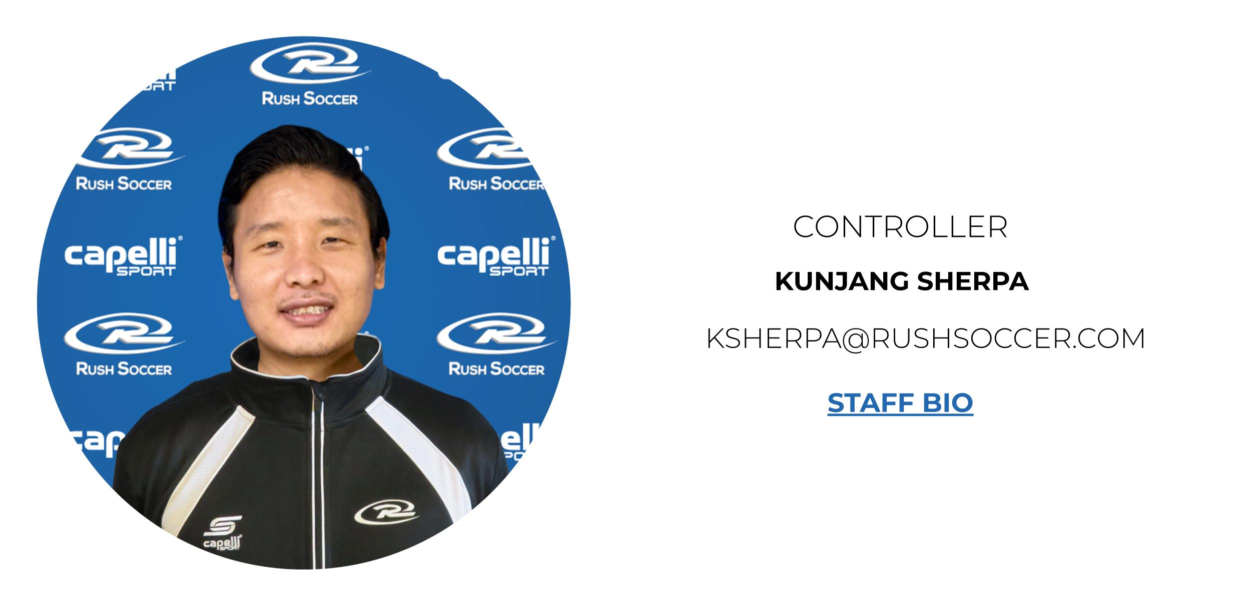 Staff-picture-KJ