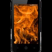 lyf-flame5-4