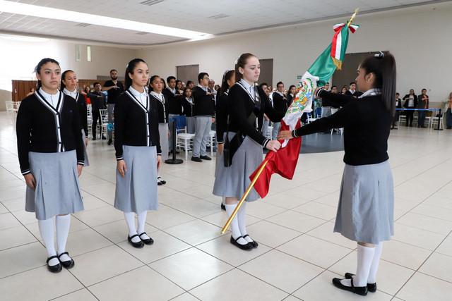Graduacio-n-Zacapu2019-8