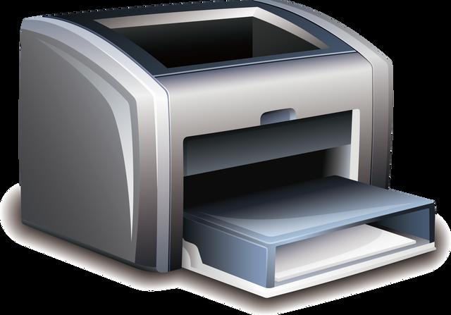 pngfind-com-printer-png-2839229.png