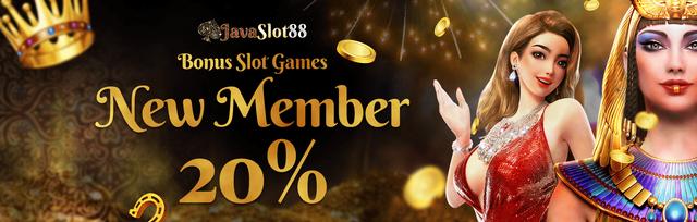 bonus-new-member.png