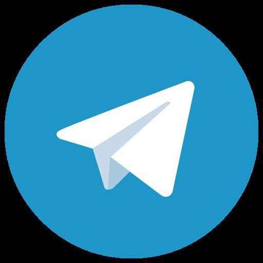ссылка на телеграм-канал ПК Жилищный баланс