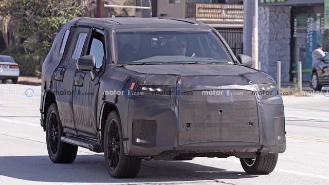 2023 - [Lexus] LX IV 147-AEDDF-4-BE5-4-C1-F-8-AA7-AB7975-CCEA20