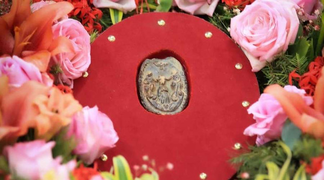 Medalhao-Pai-Eterno-Foto-Facebook-Pe-Robson-Oliveira