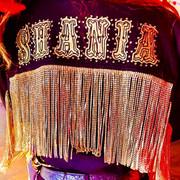 shania-orvillepeck-legendsneverdie-tweet072520-3