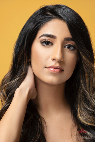 candidatas a miss universe canada 2020. final: 24 oct. - Página 3 Natasha-Ahuja-2020