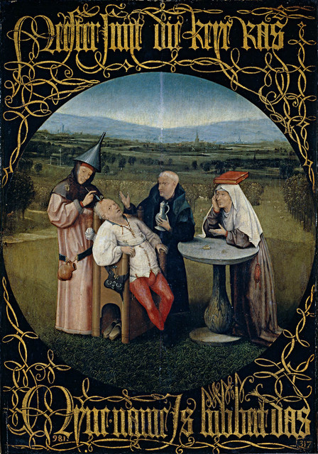 Hieronymus-Bosch-extracting-the-stone-of-madness.jpg