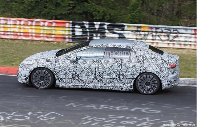 2021 - [Mercedes-Benz] EQE - Page 2 0-A5-C4-FBD-E983-4875-975-C-6-A5-CE1-B909-CD