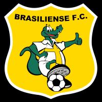 Brasiliense DF