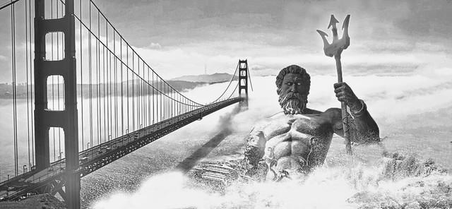 Golden Bay Bridge 2 copy 4 ed