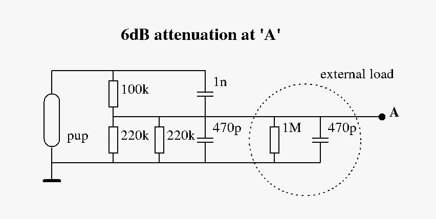https://i.ibb.co/Bg4dsFD/Voltage-Divider.png