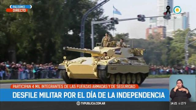 Mauricio-Macri-encabeza-el-desfile-del-9-de-Julio-TPANoticias-mp4-007376313.jpg
