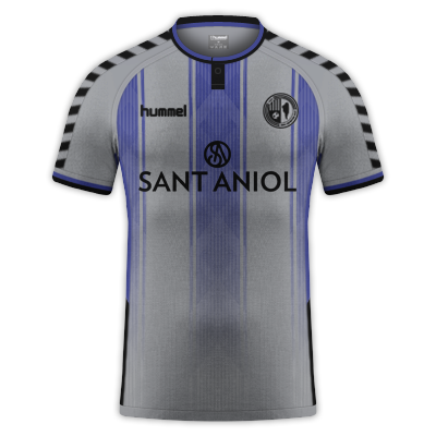 OLOT-AWAY.png