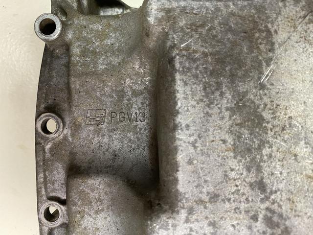 E544-C133-57-F1-49-C3-9-B59-6-E9-F86019281