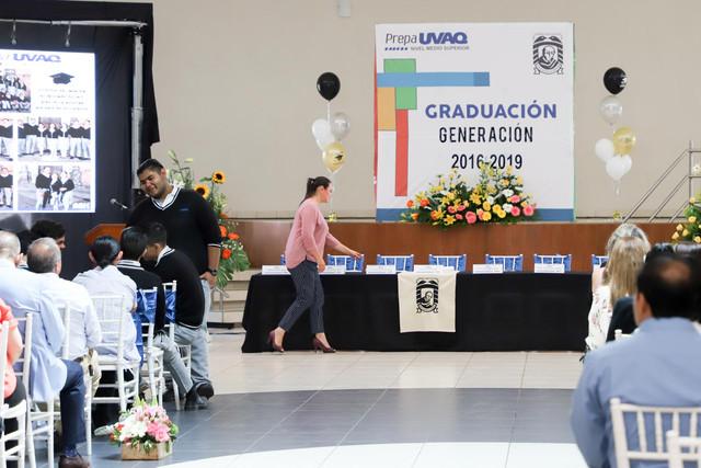 Graduacio-n-Zacapu2019-7