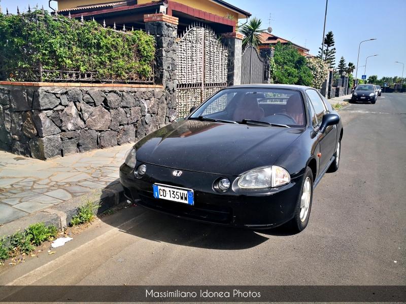 avvistamenti auto storiche - Pagina 5 Honda-CR-X-1-6-160cv-93-CD135-WW-191-028-6-8-2018-3