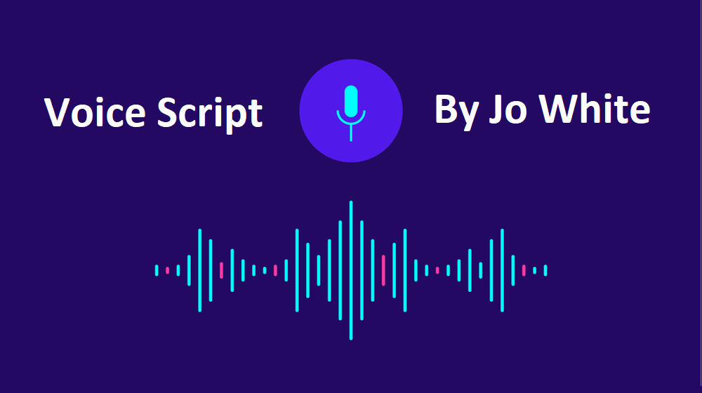 Voice Chat 3.0 With PWN File || By Jo White