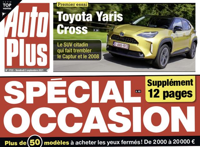 [Presse] Les magazines auto ! - Page 6 98-A94-A08-AC8-F-4239-B460-C8-EA6-FEC9532