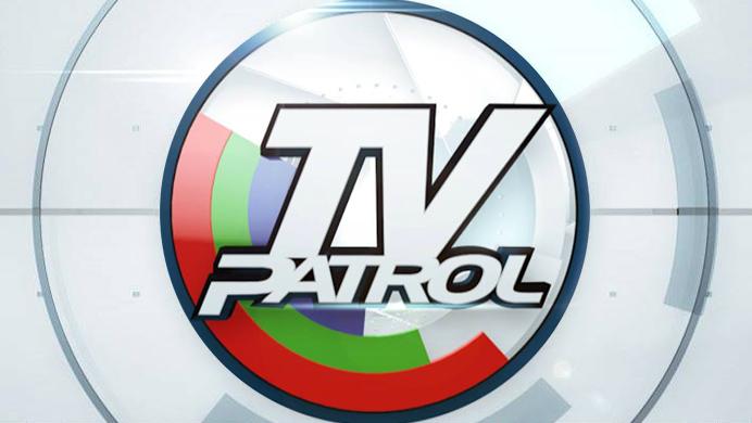 #TVP JANUARY 12 2020
