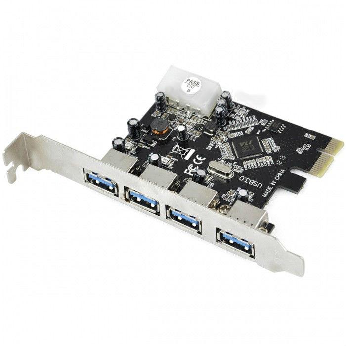 i.ibb.co/BgCp2Py/Placa-de-Expans-o-4-Portas-USB-PCI-E-3.jpg