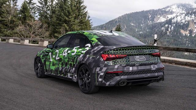 2020 - [Audi] A3 IV - Page 25 7-E367629-B1-C8-4626-ABDA-3096-AD90-A305