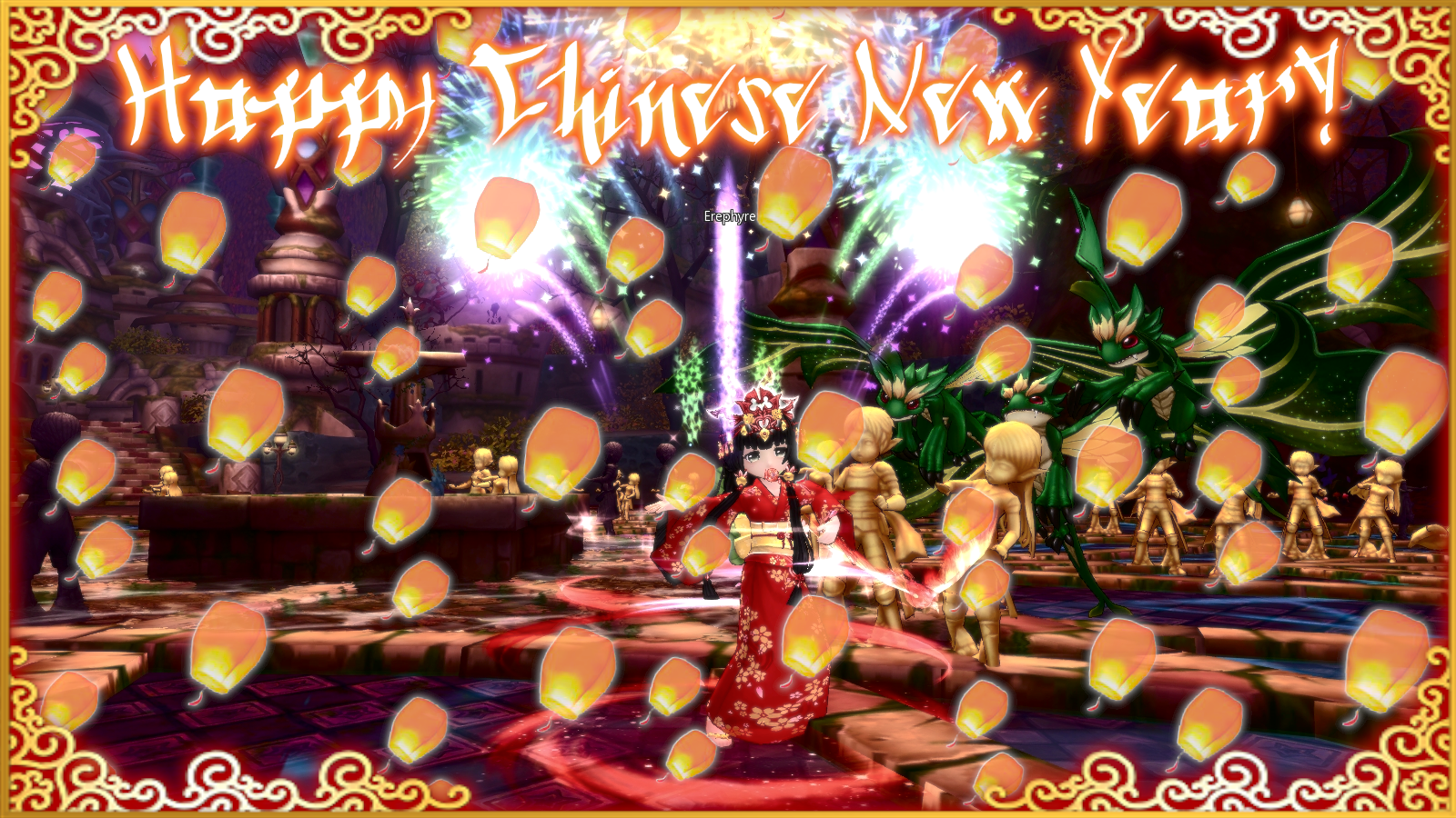 Chinese-New-Year.png