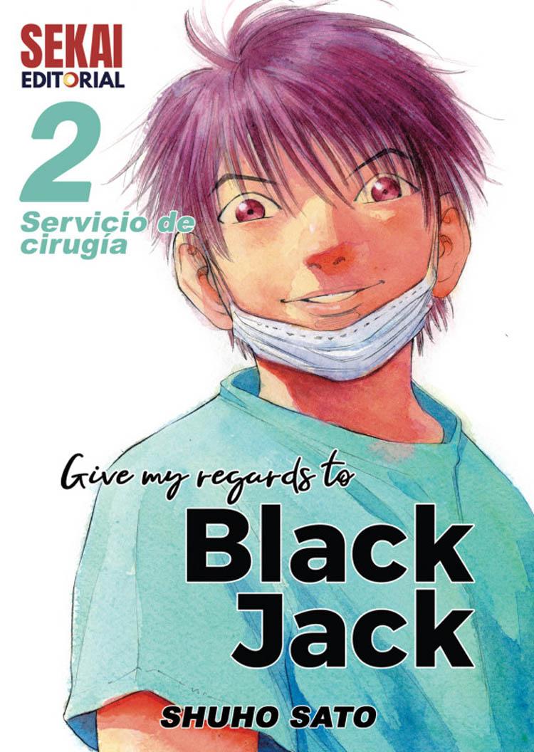 give-my-regards-to-black-jack-vol-2.jpg