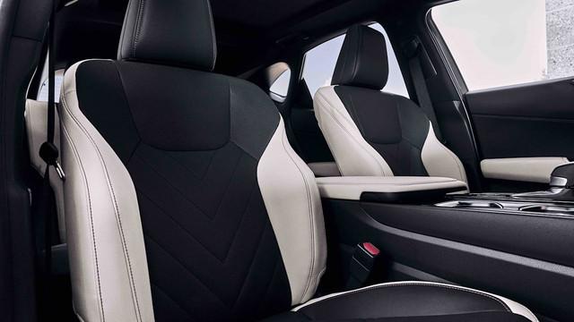 2021 - [Lexus] NX II - Page 2 2-DF46548-D1-B9-42-E4-9551-6991-CA386587