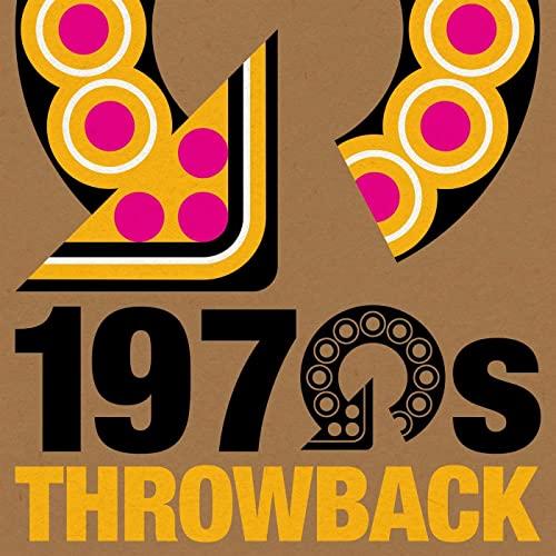 1970s-Throwback.jpg