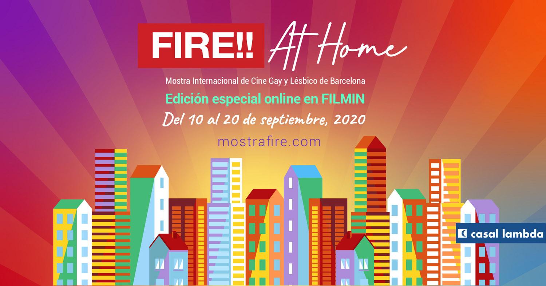 Copia-de-FIRE-Imagen2020-Portada-fb.jpg