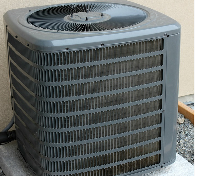 Air-conditioning-service-northern-beaches