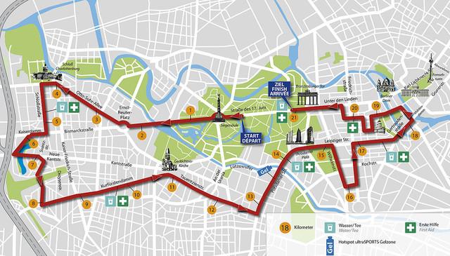 recorrido-medio-maraton-berlin-travelmarathon-es