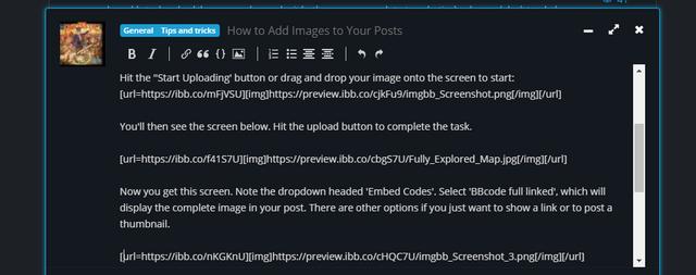 imgbb Screenshot 4