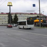 IMG-8716