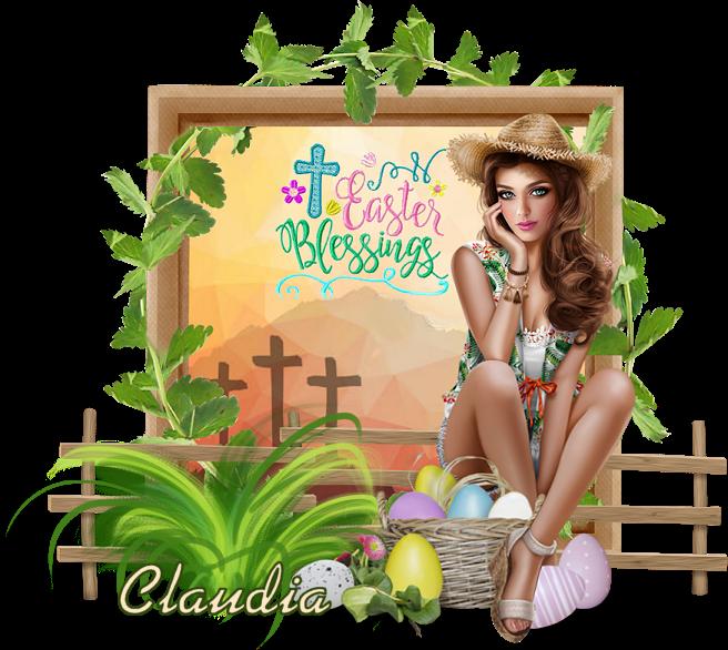 Ari-AGRS14-20-Claudia