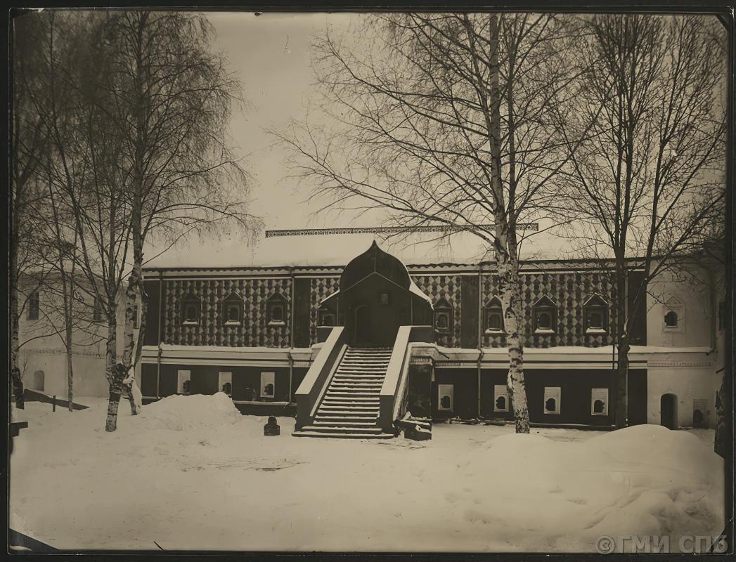 Kostroma-2