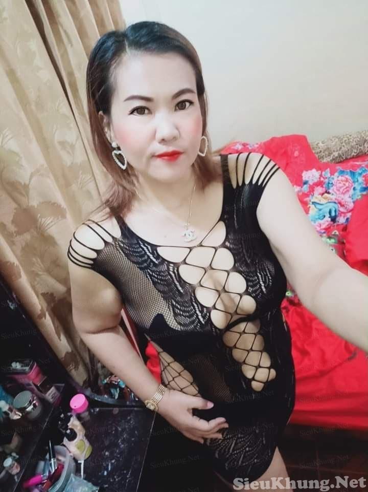 sieukhungnet-may-bay-lon-mup-khoe-hang-ngay-tet-man-thoi-roi-6