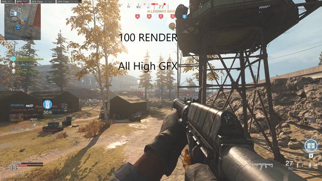modwarf-screens-100-render-high-gfx